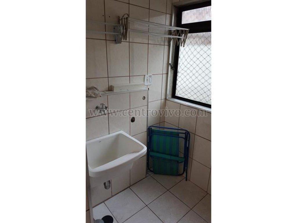 Imagens de #5A4E46 Apartamento à venda com 3 Quartos Cidade Ademar São Paulo R$ 324  1024x768 px 2986 Box Banheiro Diadema