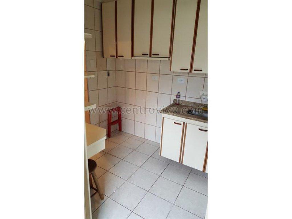 Imagens de #3D2418 Apartamento à venda com 3 Quartos Cidade Ademar São Paulo R$ 324  1024x768 px 2986 Box Banheiro Diadema