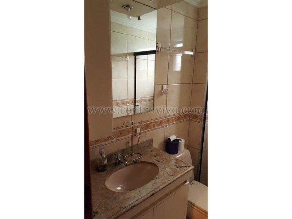 Imagens de #382419 Apartamento à venda com 3 Quartos Cidade Ademar São Paulo R$ 324  1024x768 px 2986 Box Banheiro Diadema
