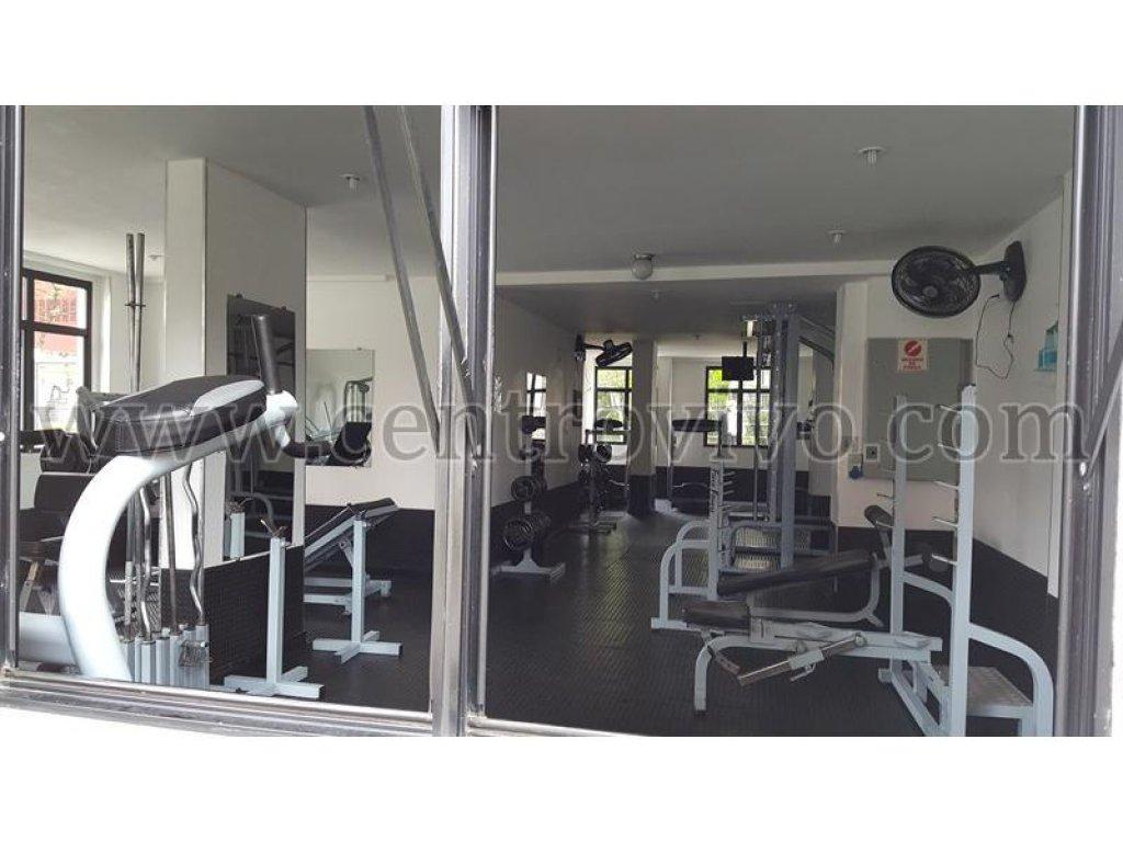 Imagens de #596772 Apartamento à venda com 3 Quartos Cidade Ademar São Paulo R$ 324  1024x768 px 2986 Box Banheiro Diadema