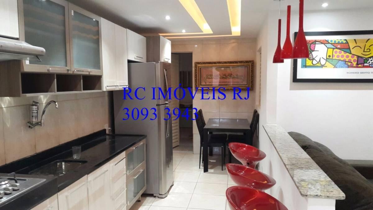 casa venda com 2 quartos pacheco s o gon alo r 190