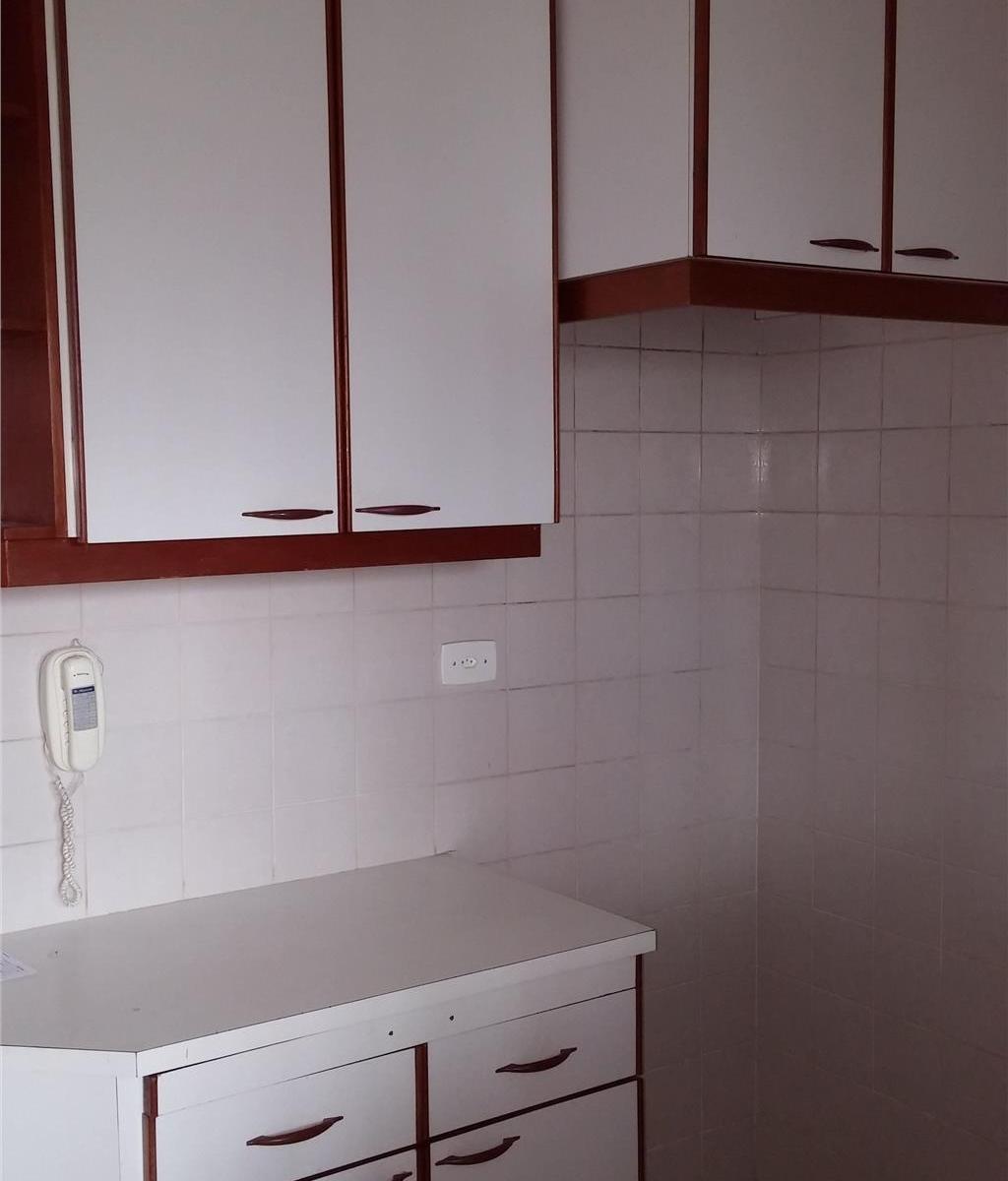 Apartamento para aluguel com 2 Quartos Tatuapé São Paulo R$ 1  #412726 1024 1200