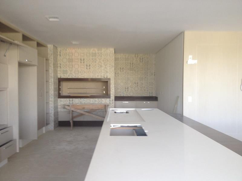 Apartamento à venda com 3 Quartos, Jurerê Internacional ... - photo#16