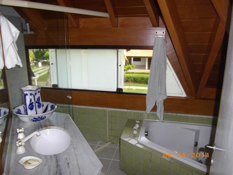 Casa à venda com 6 Quartos, Jurerê Internacional ... - photo#30