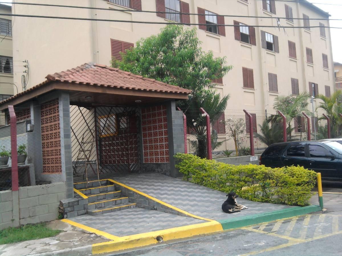 Imagens de #8C7B3F Apartamento para aluguel com 2 Quartos Raposo Tavares São Paulo R  1200x900 px 2128 Box De Vidro Para Banheiro Raposo Tavares