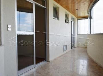 Apartamento para aluguel - em Cabral