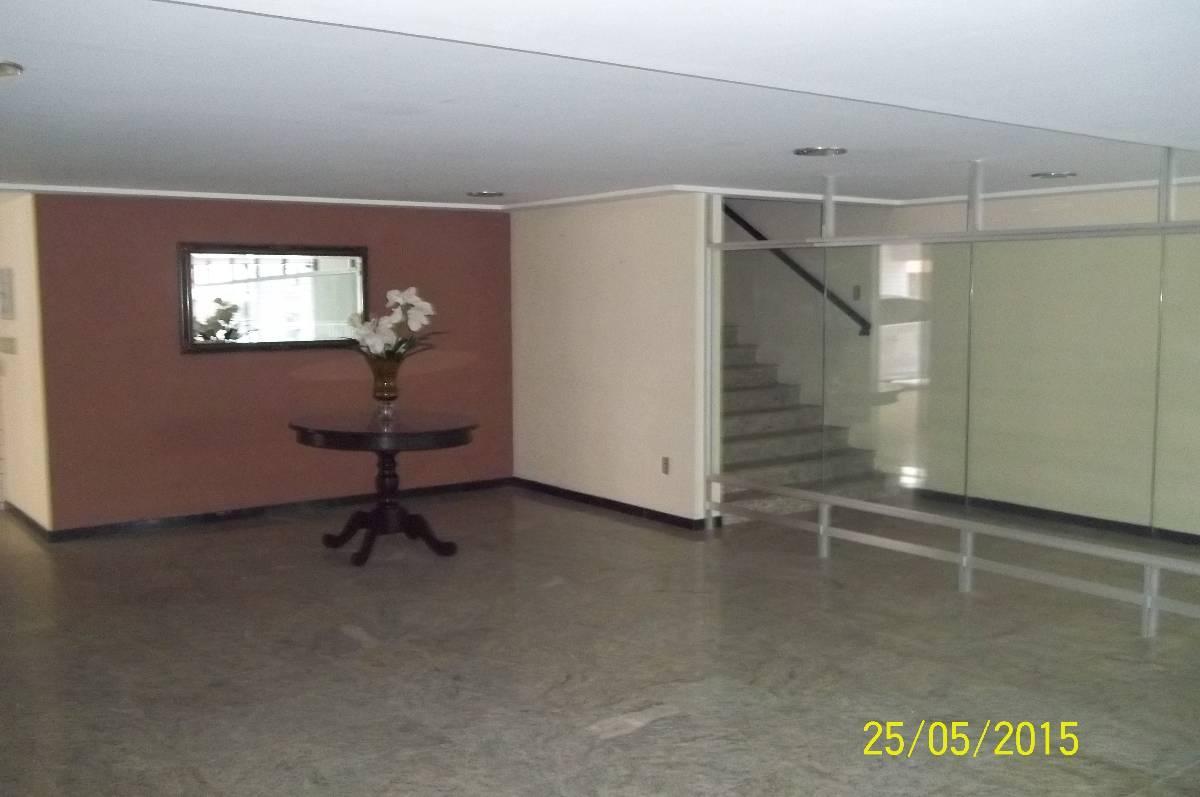 Imagens de #9CA02B  Luna João Pessoa R$ 250.000.000 ID: 2923184472 Imovelweb 1200x797 px 2864 Box Banheiro Joao Pessoa