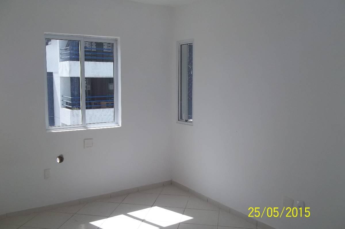 Imagens de #9DA02B  Luna João Pessoa R$ 250.000.000 ID: 2923184472 Imovelweb 1200x797 px 2864 Box Banheiro Joao Pessoa