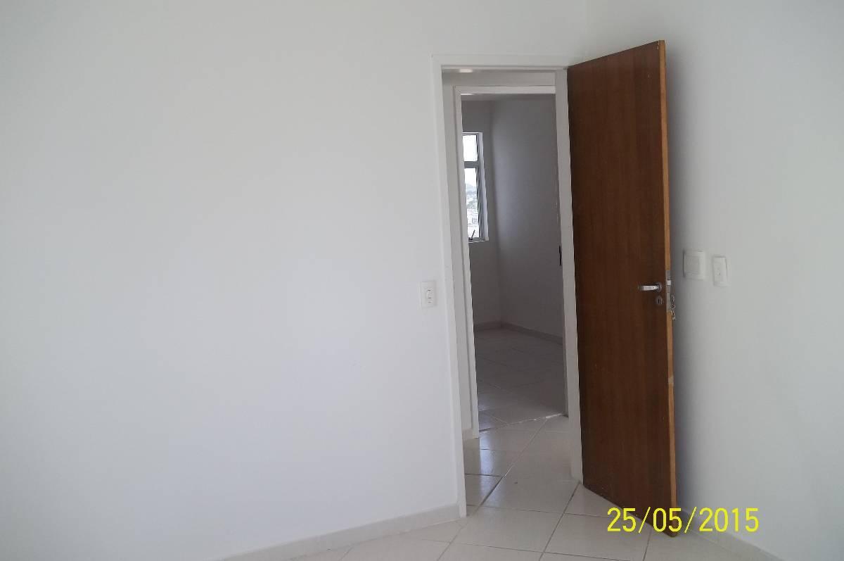 Imagens de #A0A12A  Luna João Pessoa R$ 250.000.000 ID: 2923184472 Imovelweb 1200x797 px 2864 Box Banheiro Joao Pessoa