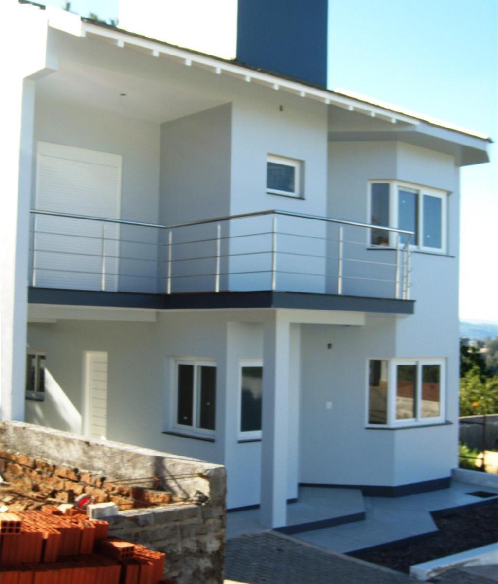 Imagens de #6B2D1B Casa à venda com 3 Quartos Rondônia Novo Hamburgo R$ 449.000  1024x1200 px 2764 Box Banheiro Novo Hamburgo Rs