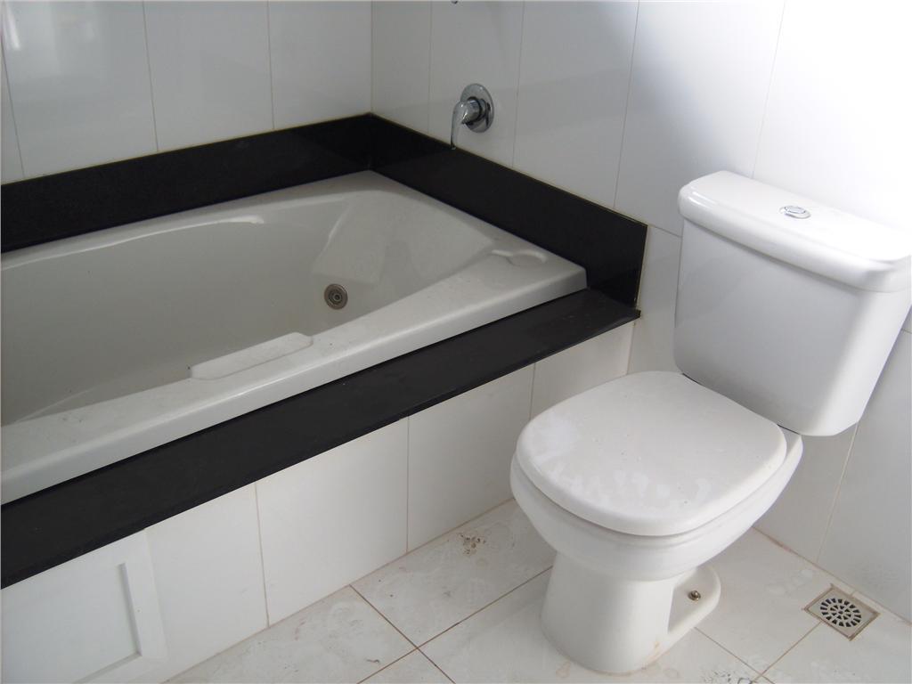 Imagens de #5D5B51  novo hamburgo rondônia casa 3 três dormitórios 1 uma suite em novo 1024x768 px 2764 Box Banheiro Novo Hamburgo Rs