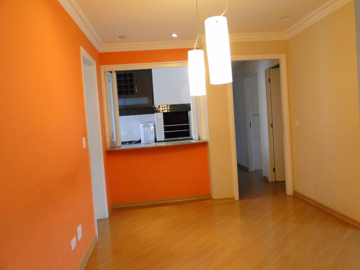 Apartamento à venda com 3 Quartos Água Verde Curitiba R$ 699.000  #C34603 1200x900 Banheiro Casal Com Hidro