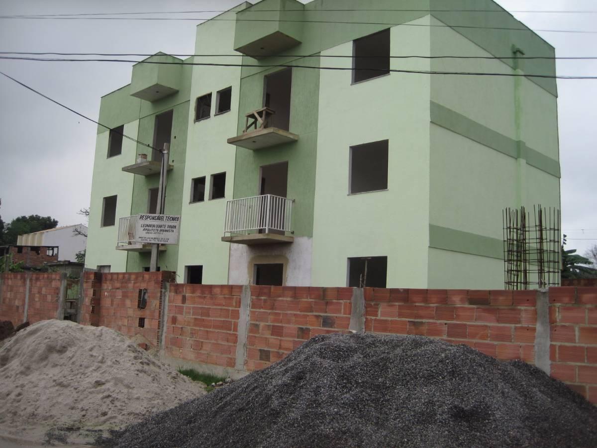 Apartamento à venda com 2 Quartos Jardim Catarina São Gonçalo R  #69473C 1200 900