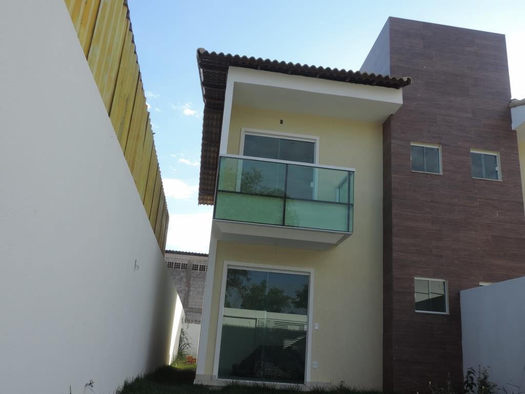 Imagens de #2D759E  morada de laranjeiras serra rua das mangas morada de laranjeiras serra 1024x768 px 2838 Box Banheiro Laranjeiras Serra Es