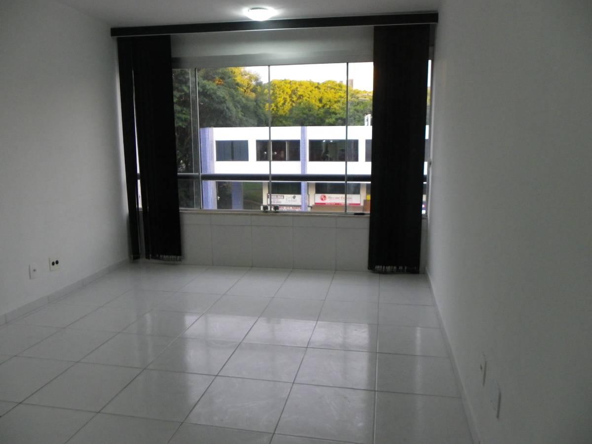 Imagens de #A49627  asa norte ed shopping center cln 216 bloco d kit 205 asa norte 1200x900 px 3560 Blindex Banheiro Asa Norte