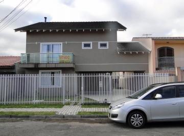 MARAVILHOSO SOBRADO DUPLEX. DIFERECIADO. COM AMPLO TERRENO DE 286M2