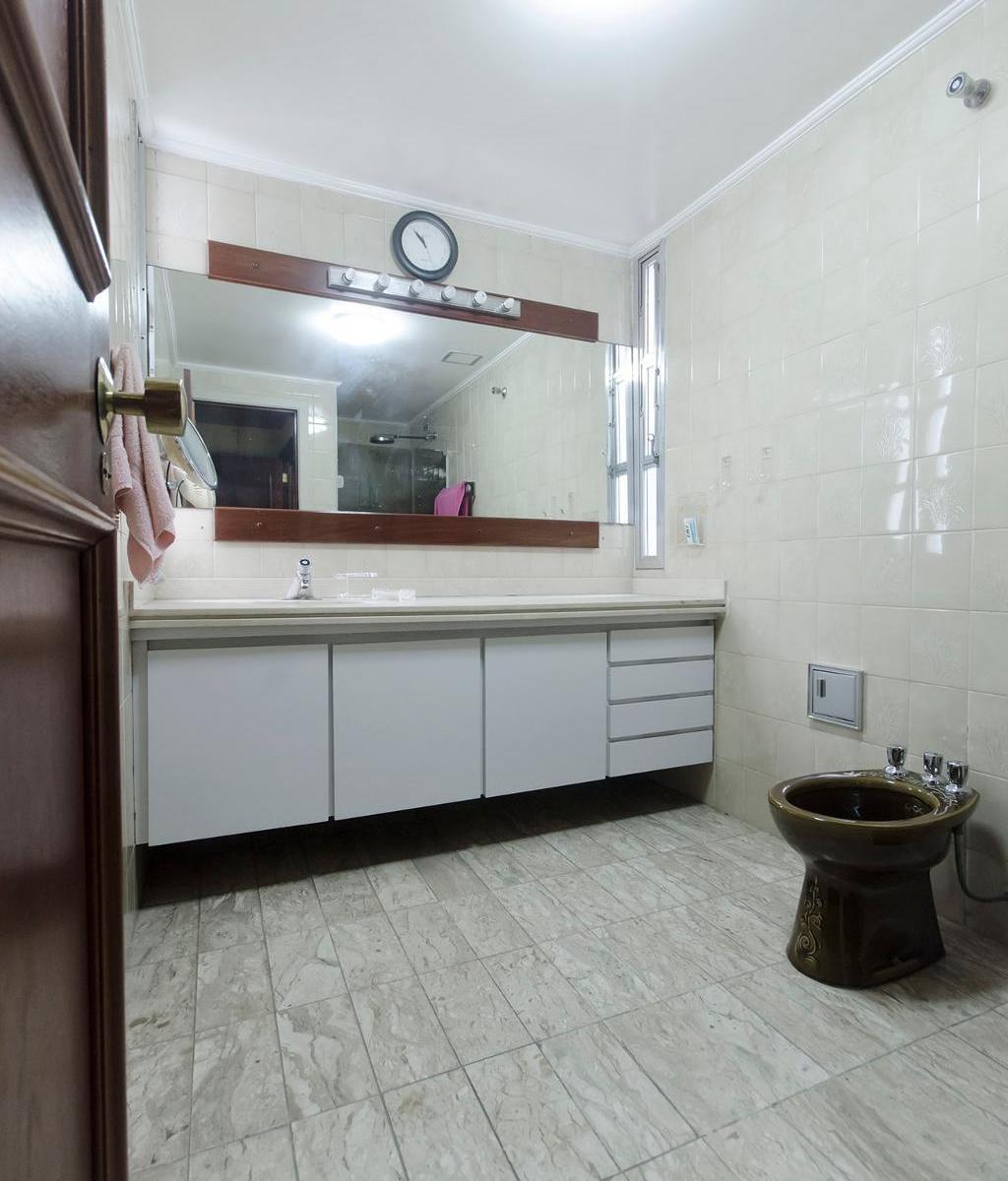 Apartamento para aluguel com 2 Quartos Jardim Paulista São Paulo  #2D2622 1024x1200 Banheiro Container Aluguel