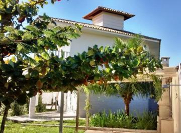 Casa 2 quartos dentro de residencial no bairro Campeche