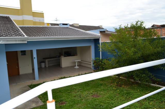 Casa à venda com 4 Quartos, Bacacheri, Curitiba - R$ 670.000, 418 m2