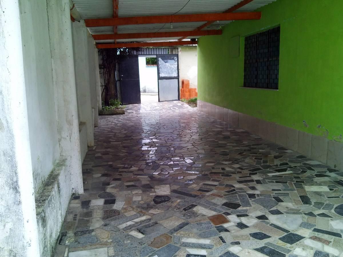 Imagens de #3E661E Casa à venda com 2 Quartos Campo Grande Rio de Janeiro R$ 180.000  1200x900 px 3498 Blindex Para Banheiro Em Campo Grande Rj