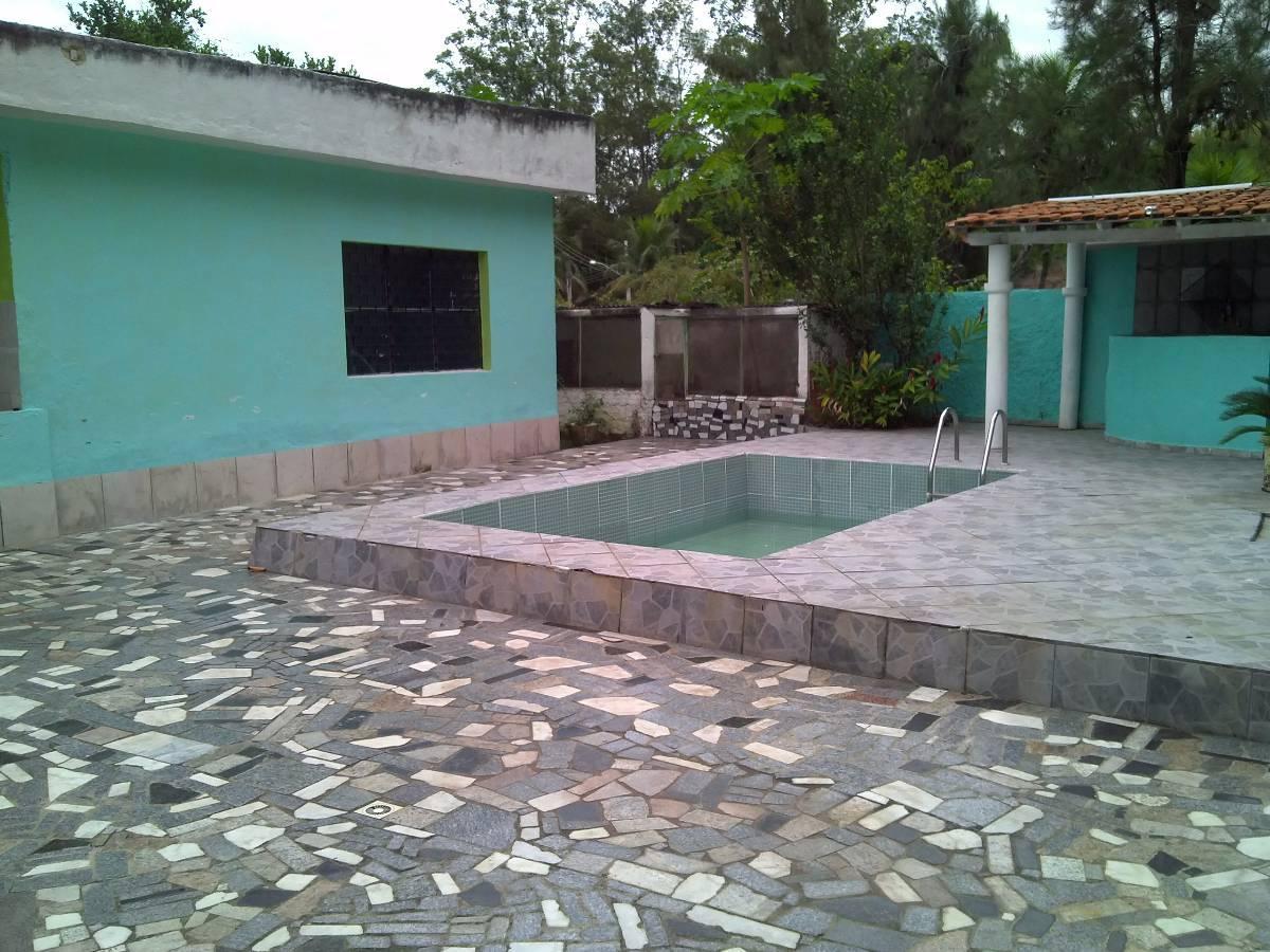 Imagens de #447872 Casa à venda com 2 Quartos Campo Grande Rio de Janeiro R$ 180.000  1200x900 px 3498 Blindex Para Banheiro Em Campo Grande Rj