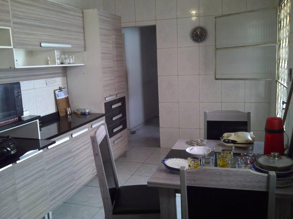 Imagens de #51677A  Rio De Janeiro Rio de Janeiro Campo Grande Casa Com Quitinete em Campo 1200x900 px 3498 Blindex Para Banheiro Em Campo Grande Rj
