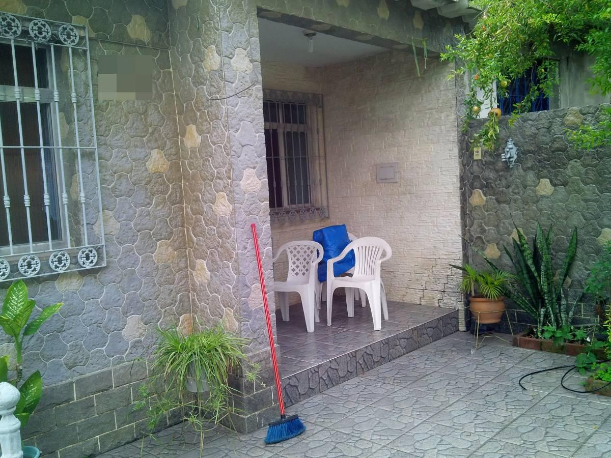 Imagens de #2F476F Casa à venda com 3 Quartos Campo Grande Rio de Janeiro R$ 330.000  1200x900 px 3498 Blindex Para Banheiro Em Campo Grande Rj