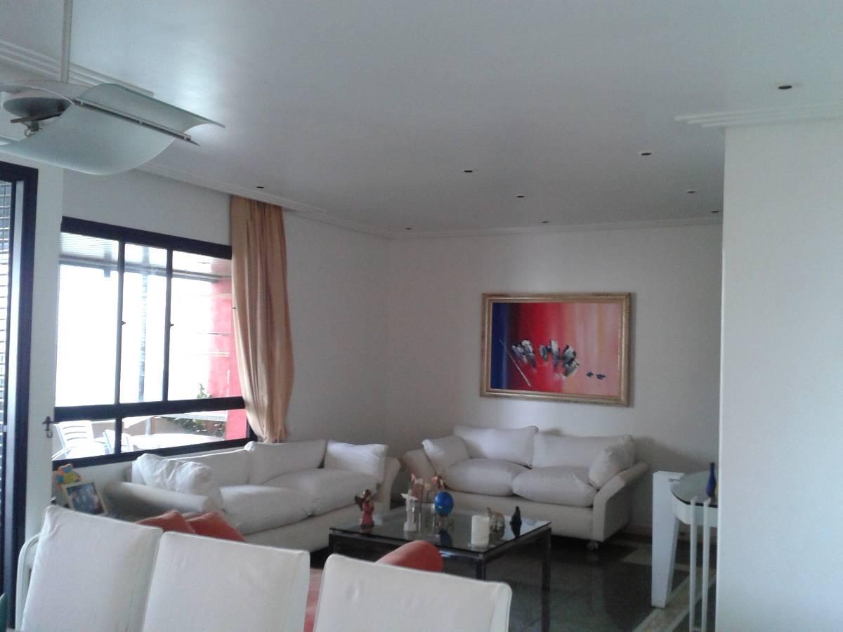 Apartamento à venda com 4 Quartos Graça Salvador R$ 1.000.000  #A52645 1200 900