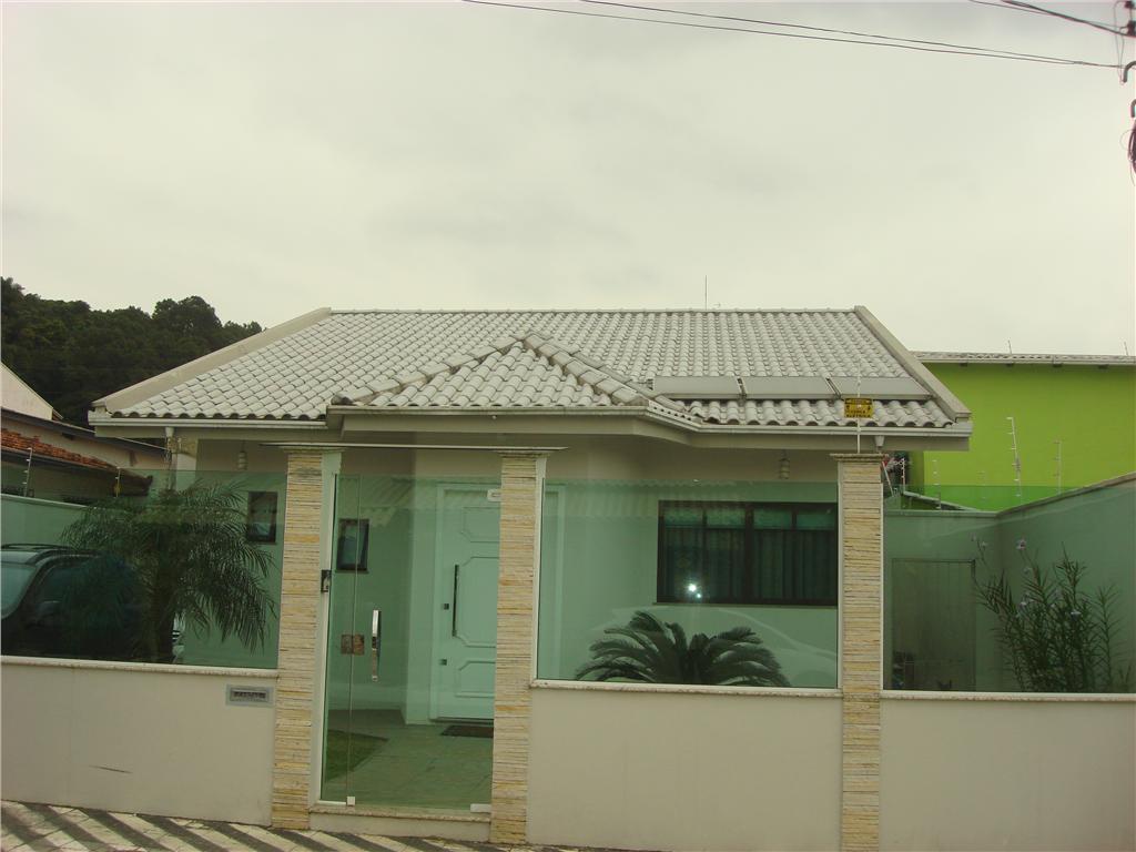 Casa venda com 2 quartos fazenda itaja r for Casas santa catarina