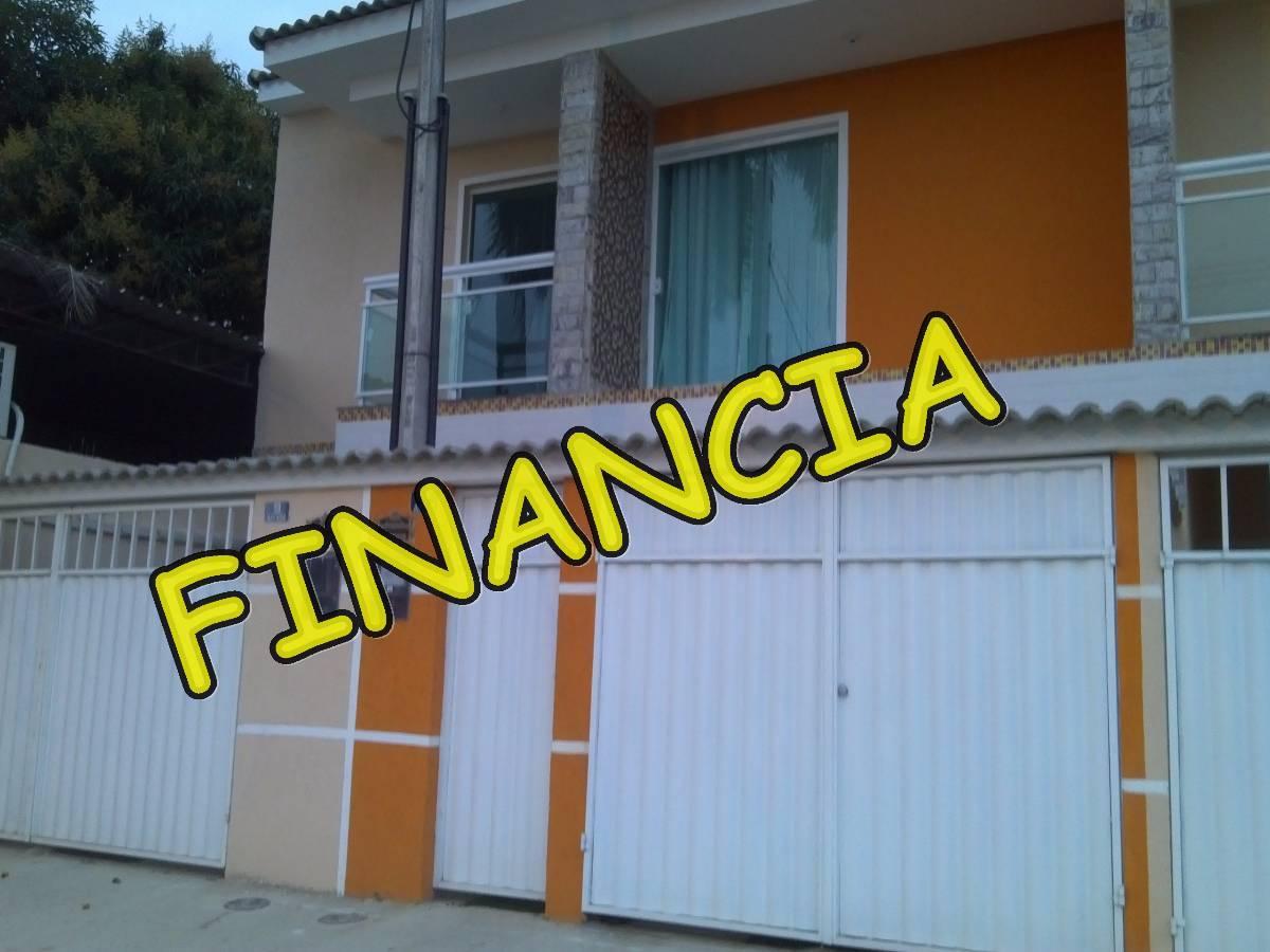 Imagens de #BABA11 Casa à venda com 2 Quartos Campo Grande Rio de Janeiro R$ 260.000  1200x900 px 3554 Blindex Banheiro Campo Grande Rj