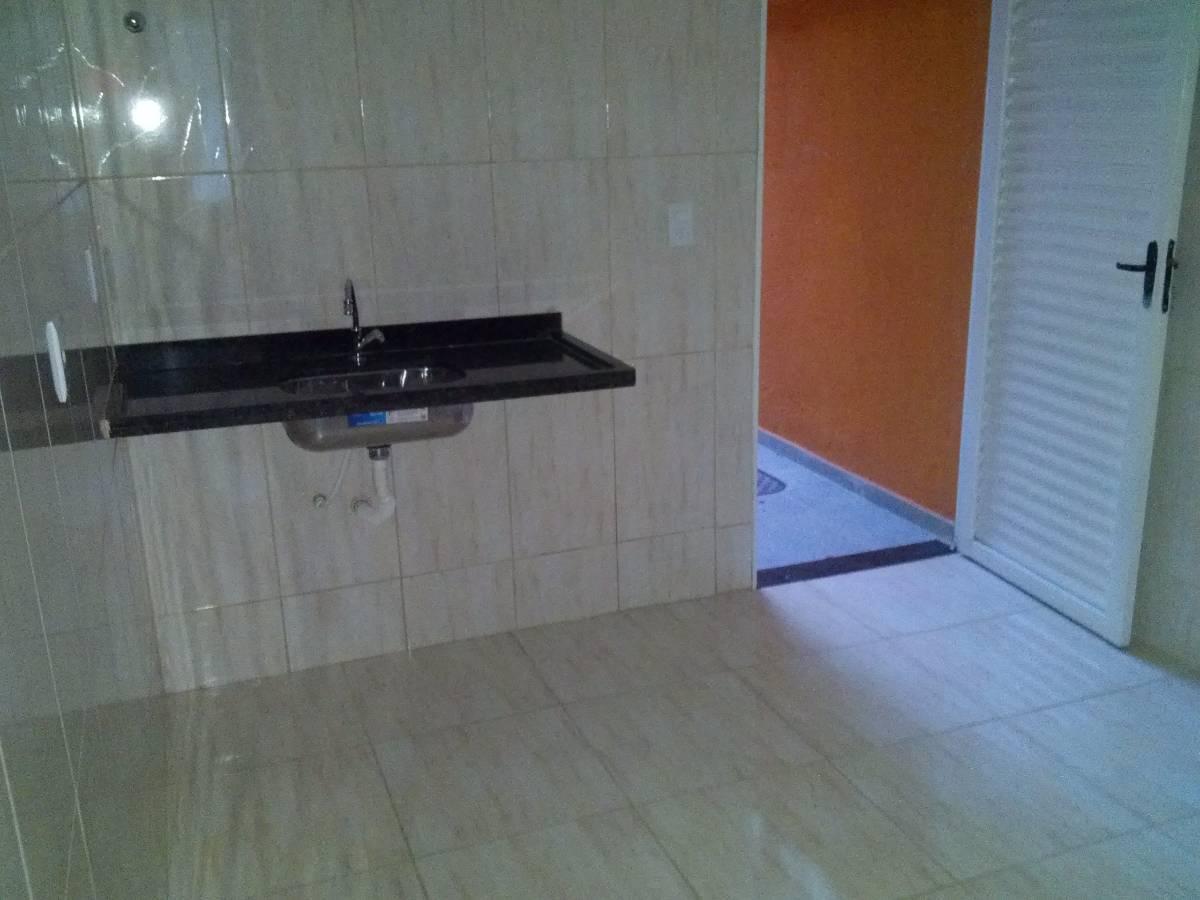 Imagens de #77432C Casa à venda com 2 Quartos Campo Grande Rio de Janeiro R$ 260.000  1200x900 px 3498 Blindex Para Banheiro Em Campo Grande Rj
