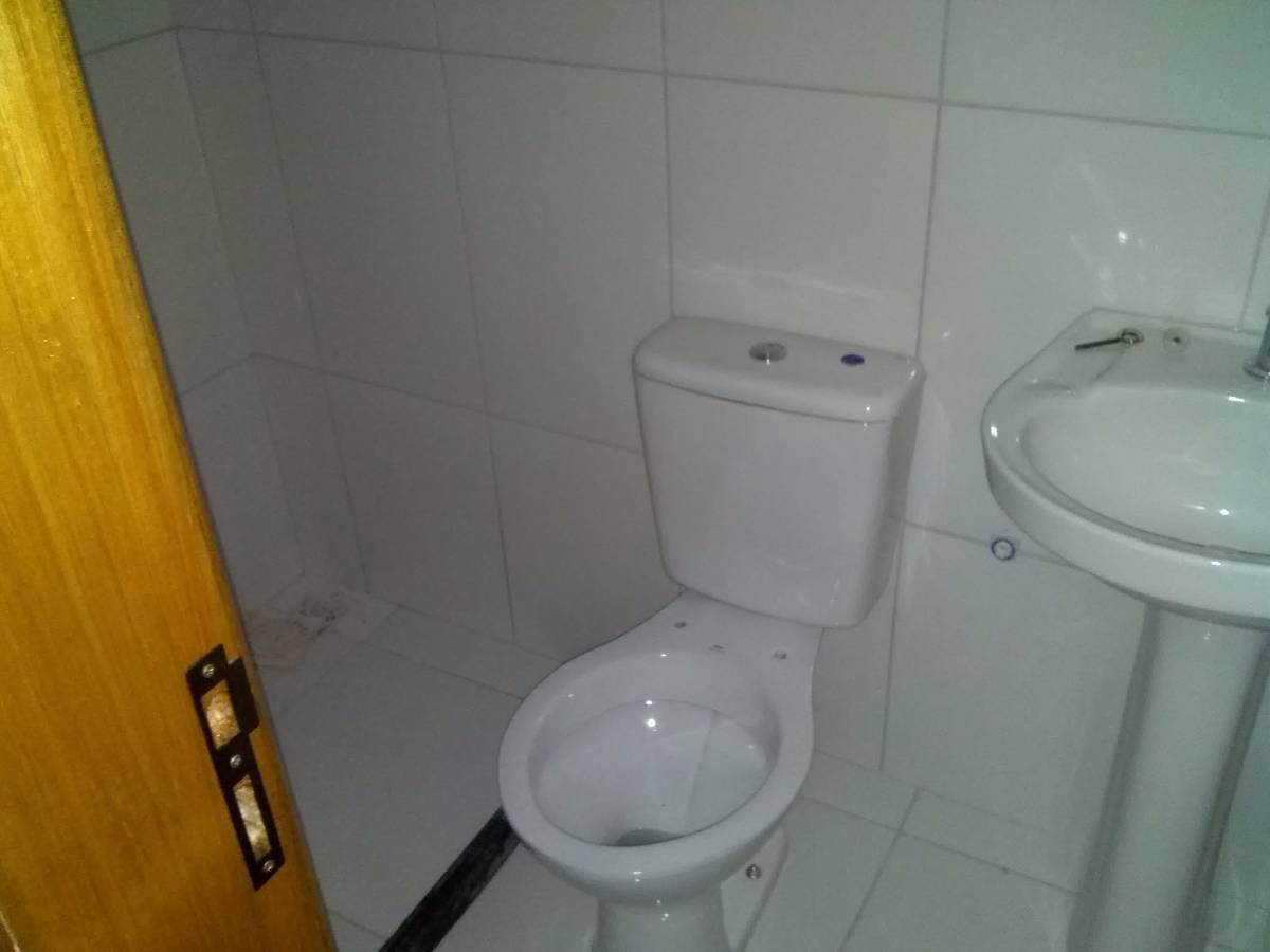 Imagens de #BA8A0B  Rio De Janeiro Rio de Janeiro Campo Grande Casa Duplex em Campo Grande 1200x900 px 3498 Blindex Para Banheiro Em Campo Grande Rj