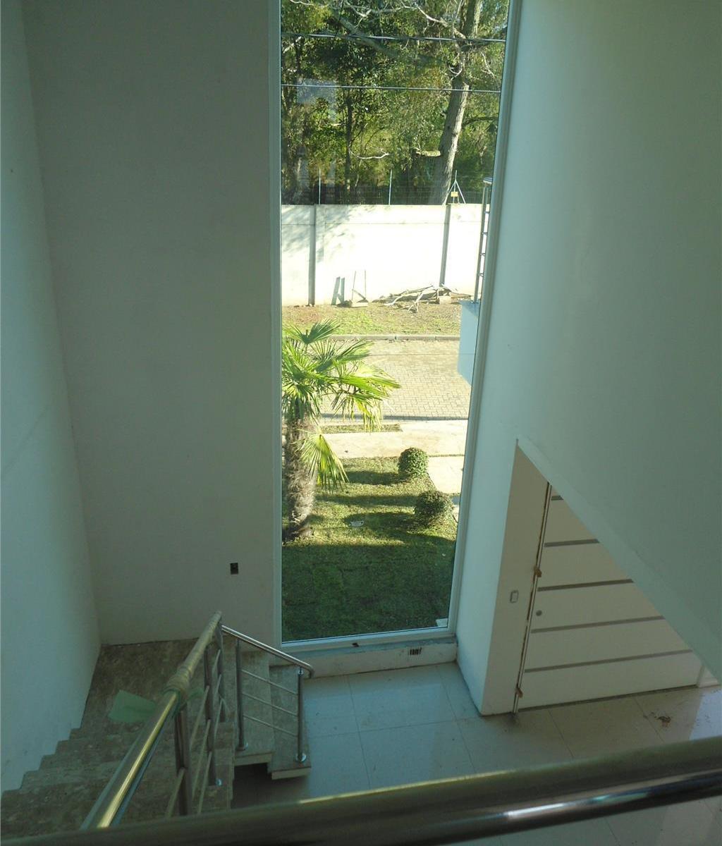 Imagens de #819932  Porto Alegre R$ 990.000 393 m2 ID: 2923606351 Imovelweb 1024x1200 px 2724 Box Banheiro Porto Alegre