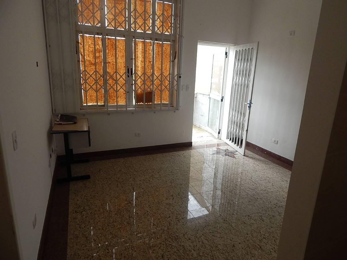 Comercial para aluguel com 10 Quartos Hauer Curitiba R$ 6.900 440  #9F632C 1200x900 Alarme Banheiro Deficiente