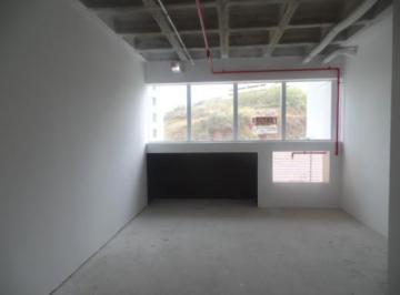 Comercial para aluguel - em Serra