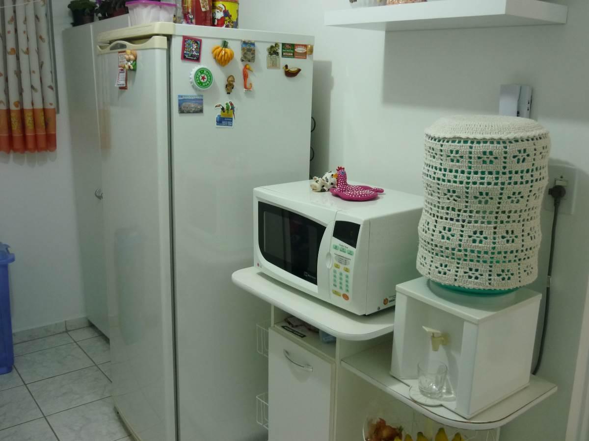 #673A26 no terceiro andar com dois quartos sala para dois ambientes banheiro  1200x900 px um banheiro para dois quartos