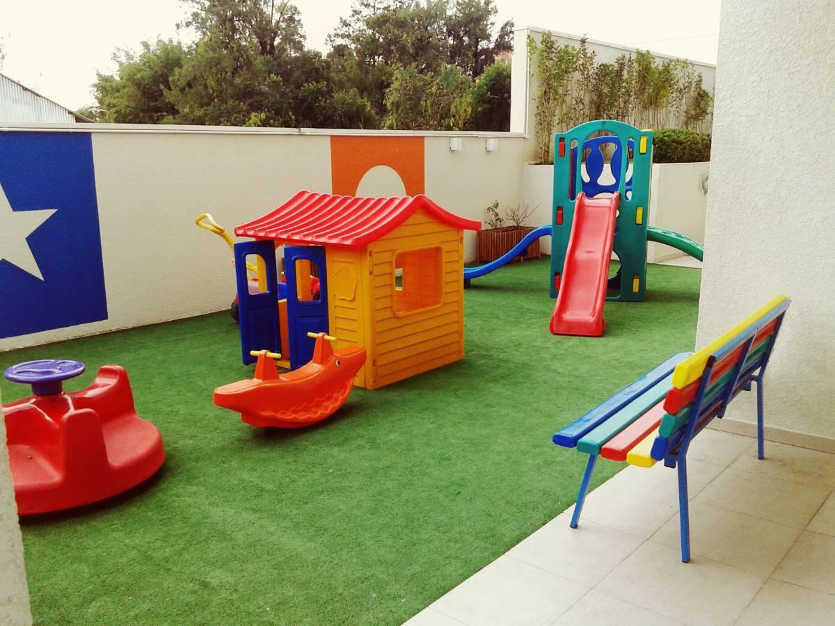 Apartamento à venda com 2 Quartos Novo Mundo Curitiba R$ 281.200  #BA6611 1200 900