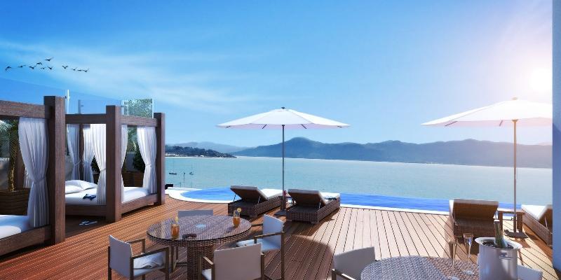 Apartamento à venda com 3 Quartos, Canajurê, Florianópolis ... - photo#7