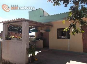 Casa à venda - no Solar do Barreiro (Barreiro)