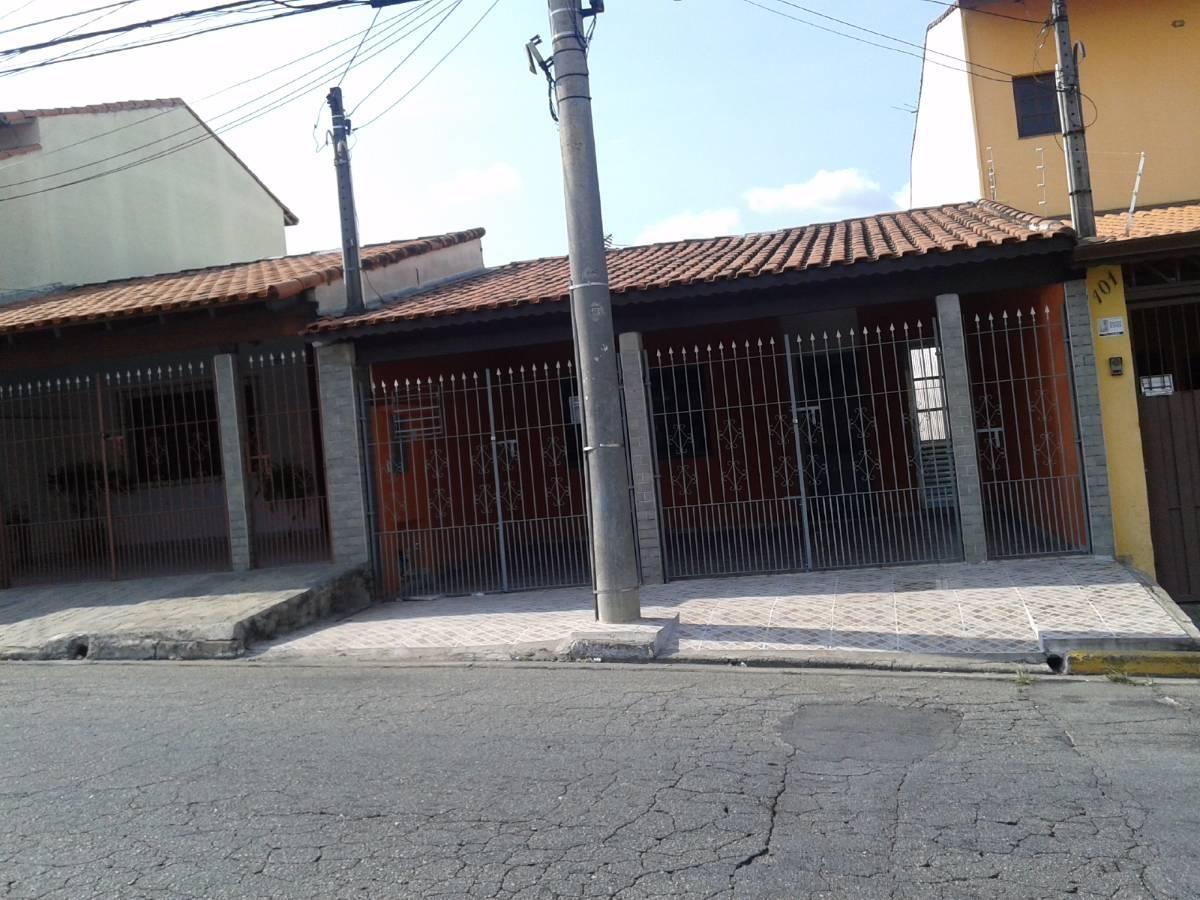 Imagens de #8A6C41 Casa para aluguel com 2 Quartos Vila Cléo Mogi das Cruzes R$ 1  1200x900 px 2788 Box Banheiro Mogi Das Cruzes
