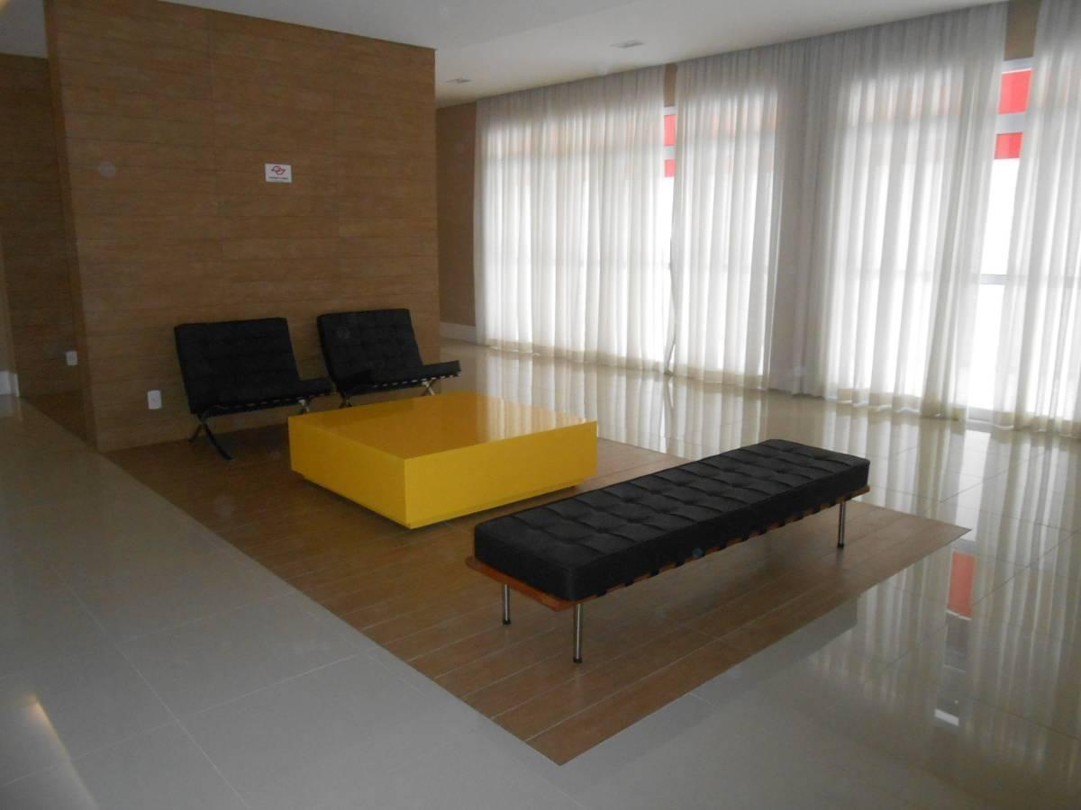 Imovelweb Apartamentos Aluguel São Paulo São Paulo Bela Vista Kit  #AD861A 1200 900