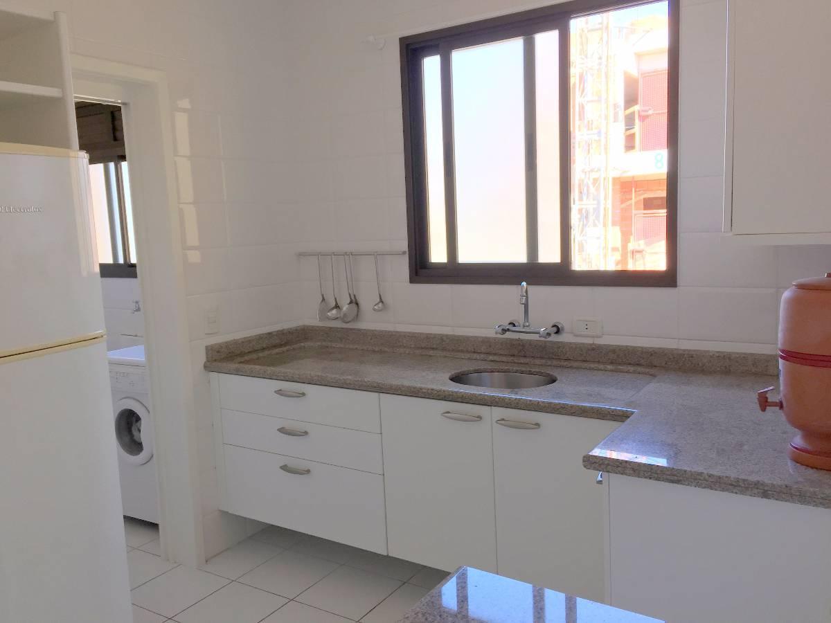 Imagens de #0C57BF Apartamento à venda com 3 Quartos Vila Izabel Curitiba R$ 590.000  1200x900 px 3612 Banheiros Social Planejados