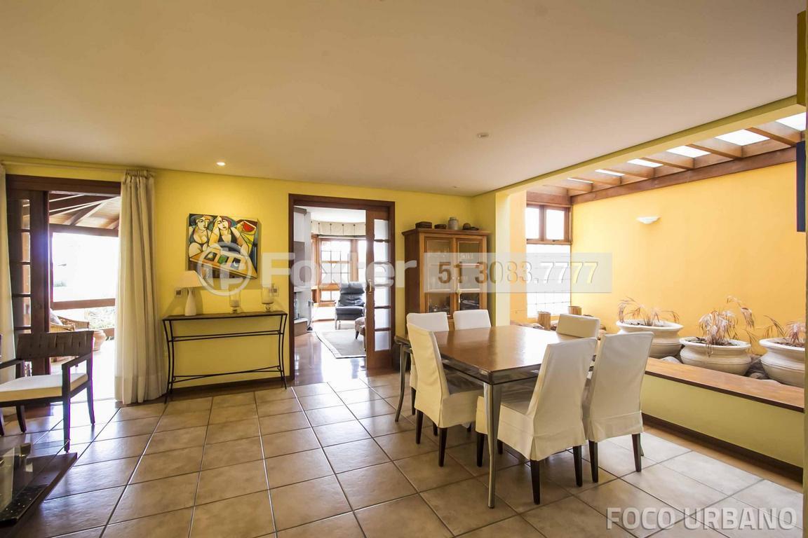 Imagens de #AD851E Casa à venda com 3 Quartos Ipanema Porto Alegre R$ 1.380.000 499  1152x768 px 3728 Banheiros Planejados Porto Alegre