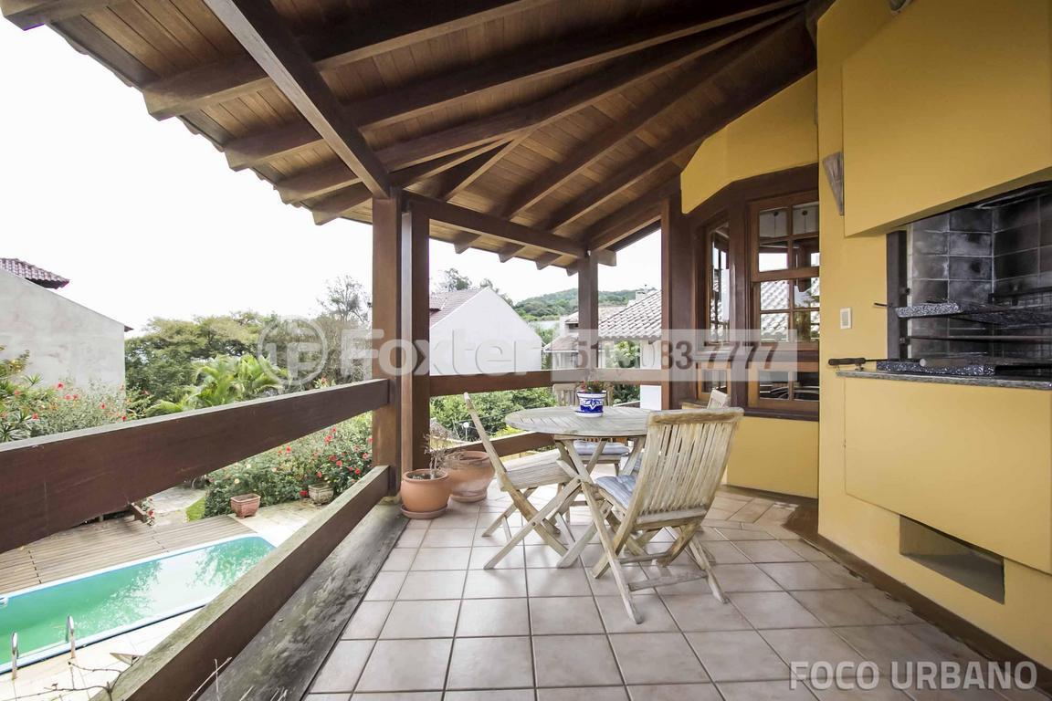 Imagens de #90743B Casa à venda com 3 Quartos Ipanema Porto Alegre R$ 1.380.000 499  1152x768 px 3728 Banheiros Planejados Porto Alegre