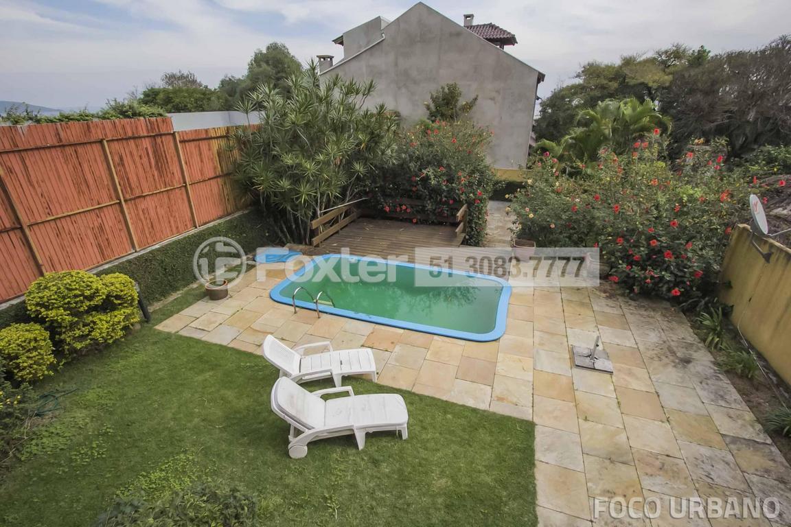 Imagens de #8D563E Casa à venda com 3 Quartos Ipanema Porto Alegre R$ 1.380.000 499  1152x768 px 3728 Banheiros Planejados Porto Alegre