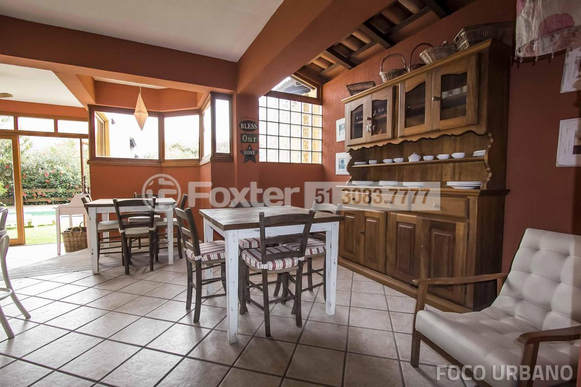 Imagens de #955836 Casa à venda com 3 Quartos Ipanema Porto Alegre R$ 1.380.000 499  1152x768 px 3728 Banheiros Planejados Porto Alegre