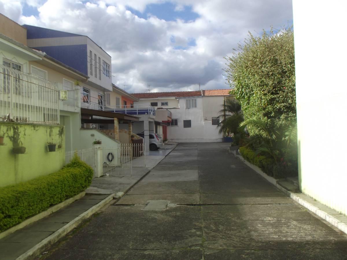 Imagens de #4F5926 Casa à venda com 3 Quartos Fazendinha Curitiba R$ 299.000 128 m2  1200x900 px 3010 Box Banheiro Curitiba Fazendinha