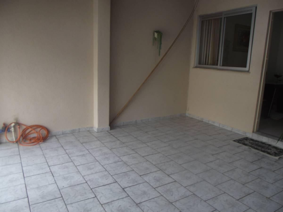 Imagens de #5A5045 Casa à venda com 3 Quartos Fazendinha Curitiba R$ 299.000 128 m2  1200x900 px 3010 Box Banheiro Curitiba Fazendinha