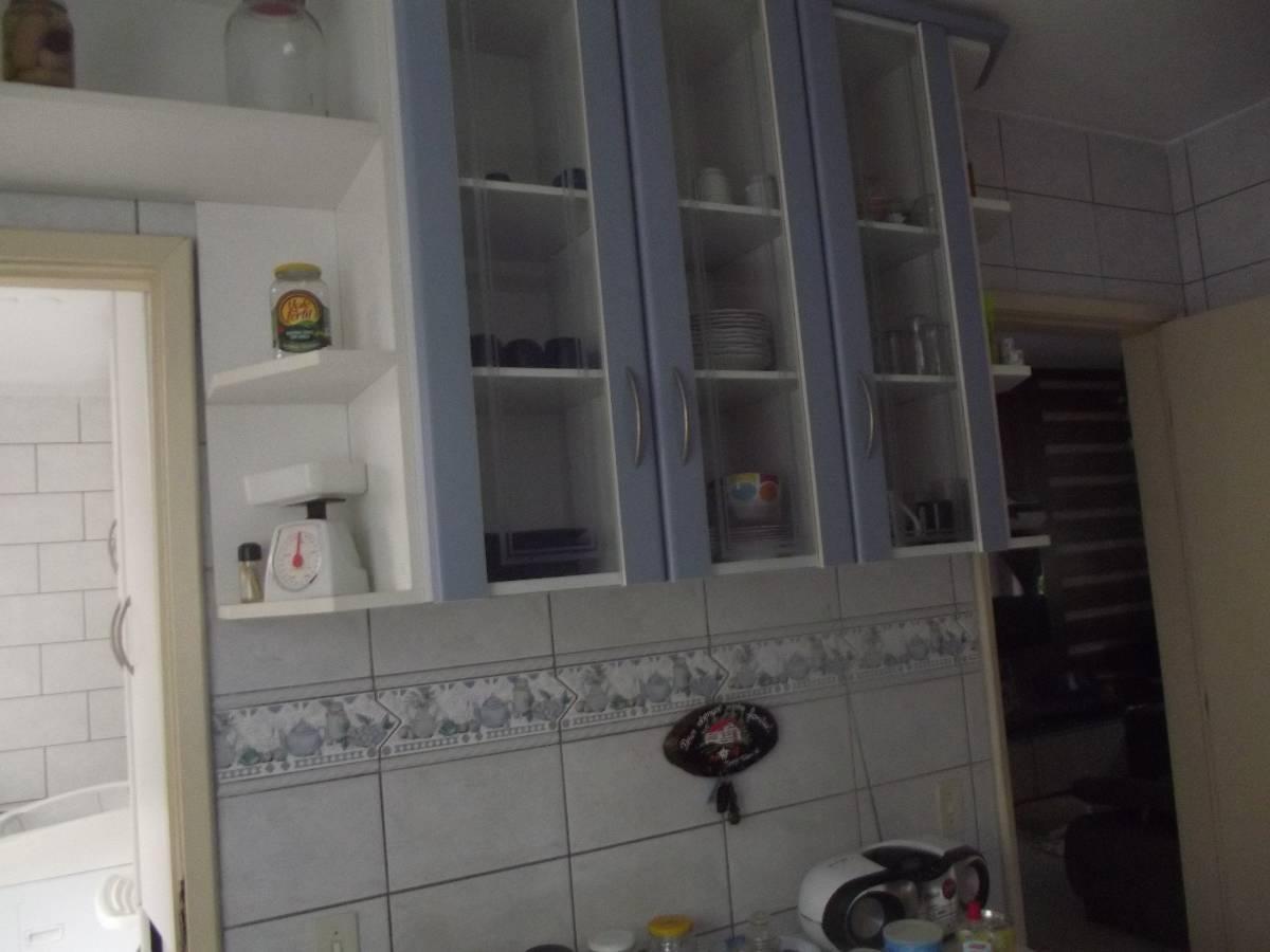 Imagens de #584F43 Casa à venda com 3 Quartos Fazendinha Curitiba R$ 299.000 128 m2  1200x900 px 3010 Box Banheiro Curitiba Fazendinha