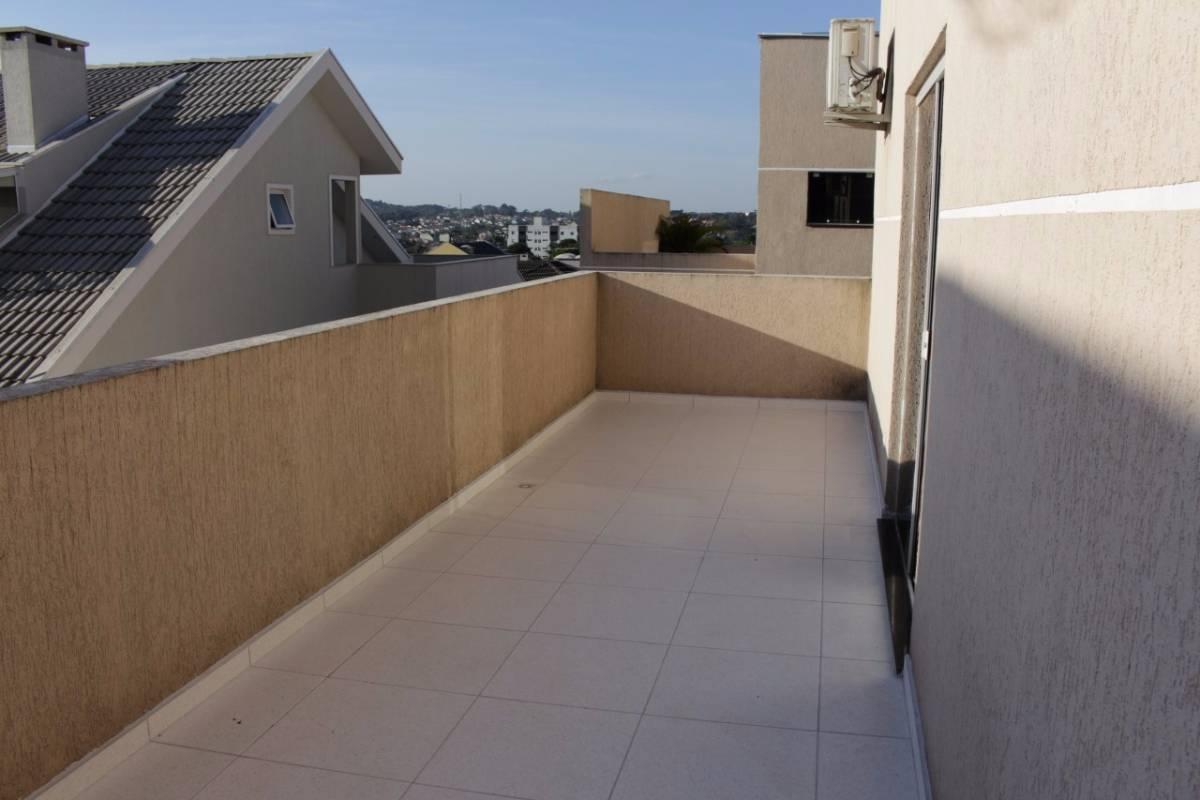 Imagens de #426089 Imovelweb Casas Venda Paraná Curitiba Boa Vista SOBRADO NO BOA VISTA  1200x800 px 3060 Box Banheiro Boa Vista Curitiba